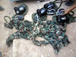 weapons_gas masks 2