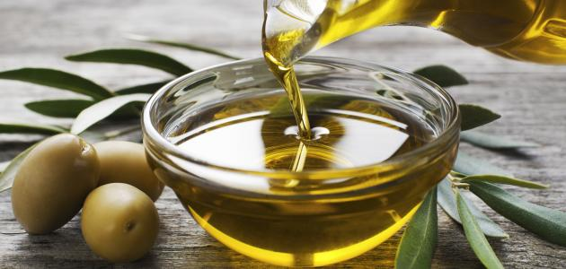Sweida province production of olive oil expected to reach about 1600 tons