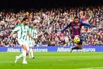 Barcelona-vs-Cordoba-23-640x426