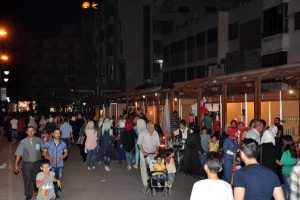 homs3