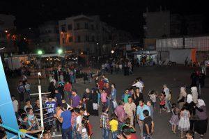 homs4