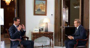 presidente-al-assad-tv2
