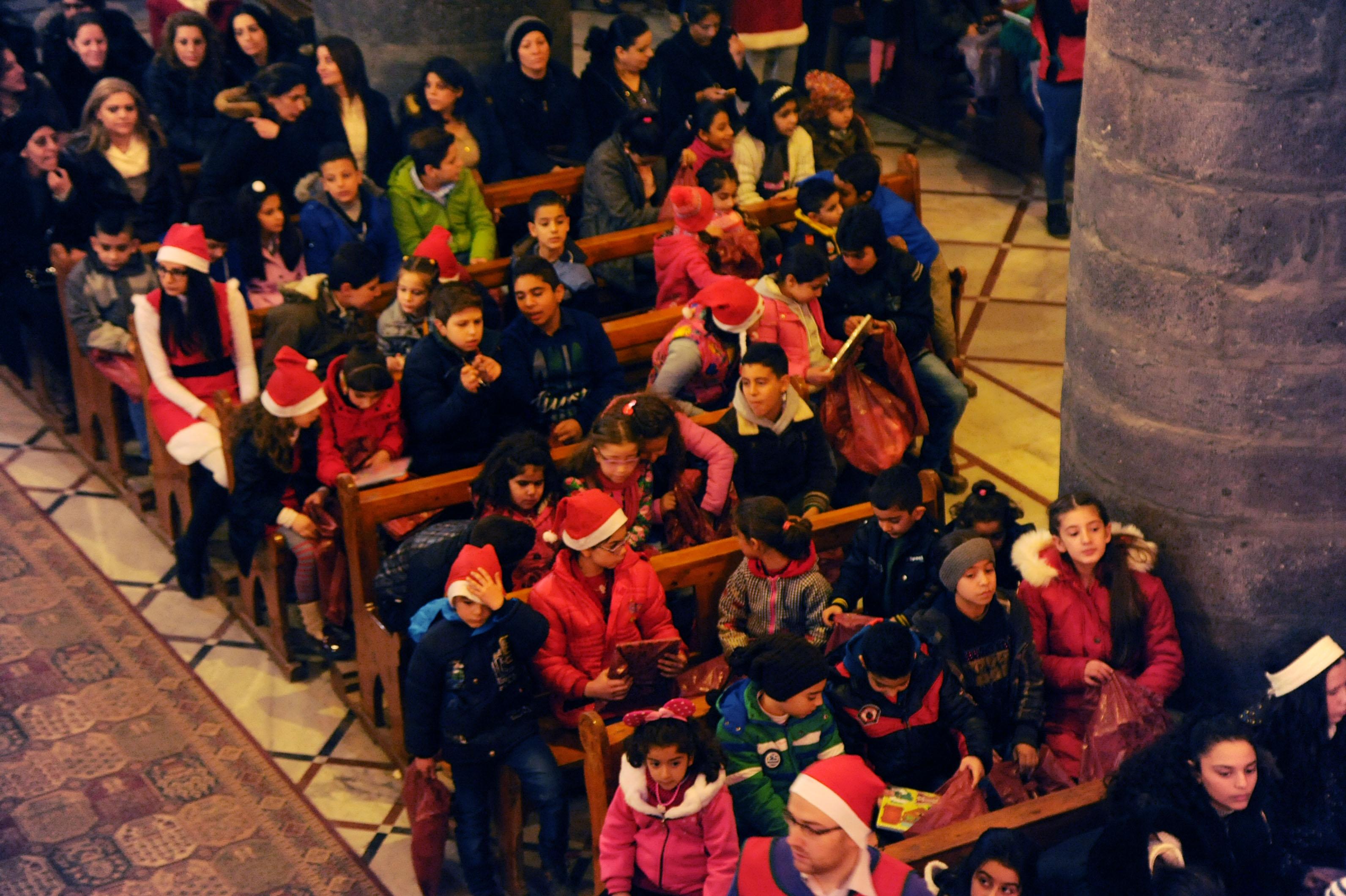 En fotos con motivo de la navidad festividad para los - Motivos de la navidad ...