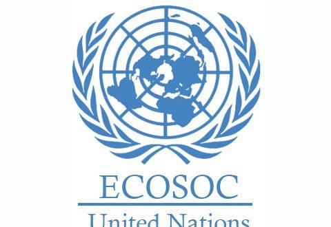 Siria participa en Foro Parlamentario para el Desarrollo Sostenible Agenda 2030
