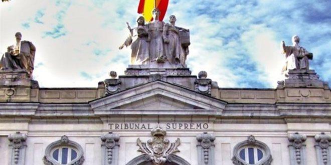 Procesan en España a una red que enviaba dinero y armas a terroristas en Siria e Irak