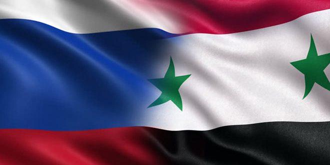 Damasco y Moscú: la Coalición de Washington apoya a los terroristas e intenta sofocar económicamente al pueblo sirio
