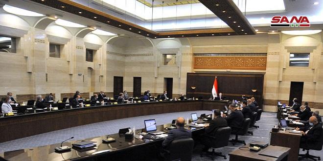 Gobierno aborda esfuerzos para garantizar buena marcha de próximas elecciones presidenciales