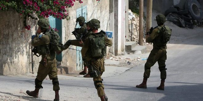 یک شهید و 312 زخمی در حمله نظامیان رژیم صهیونیست به راهپیمایی بازگشت