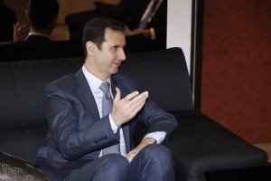 Irak et Syrie ou l'arnaque occidentale de l'EI  - Page 2 1