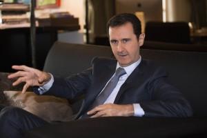 Irak et Syrie ou l'arnaque occidentale de l'EI  - Page 2 2