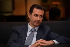 Irak et Syrie ou l'arnaque occidentale de l'EI  - Page 2 4