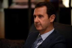 Irak et Syrie ou l'arnaque occidentale de l'EI  - Page 2 5