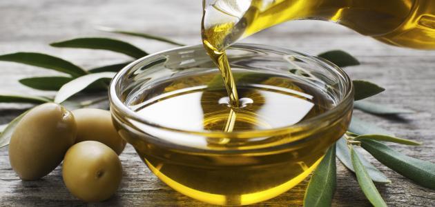 Soueidaa estime à 1600 tonnes la production d'huile d'olive