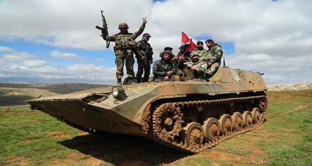 sana-army-620x330