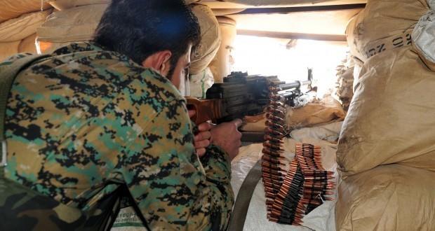 sana.sy-army-620x330