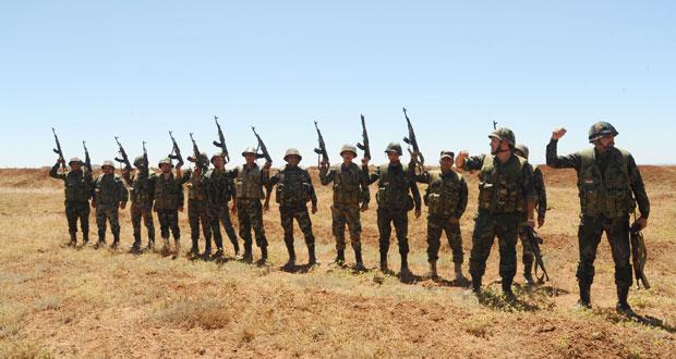 syrian-army2