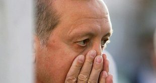 أردوغان-660x330