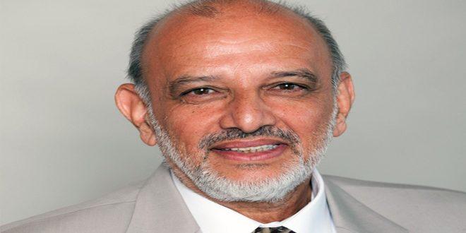 Бывший посол Индии в САР: США несут ответственность за разжигание войны против Сирии