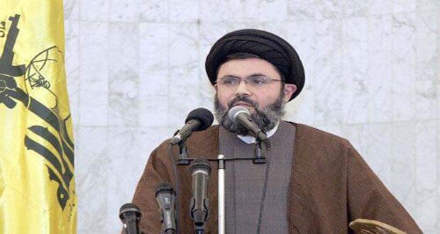 Хашем Сафи-эд-Дин: Сирия в ближайшее время завершит антитеррористическую борьбу
