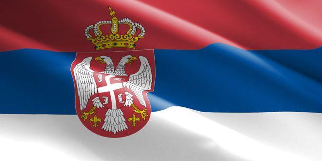 Сербия направит гуманитарную помощь в Алеппо