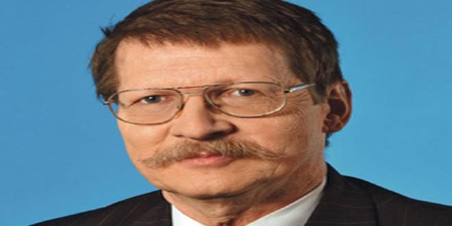 Депутат Европарламента от Чехии: США, Франция и Великобритания несут ответственность за происходящее в Сирии