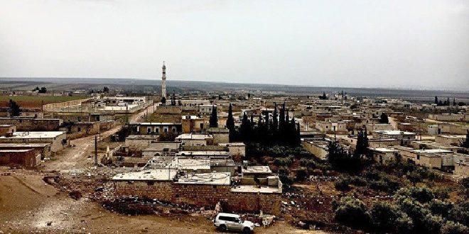 Британская журналистка: «Белые каски» сотрудничают с ДАИШ и «Джебхат Ан-Нусрой» в Сирии