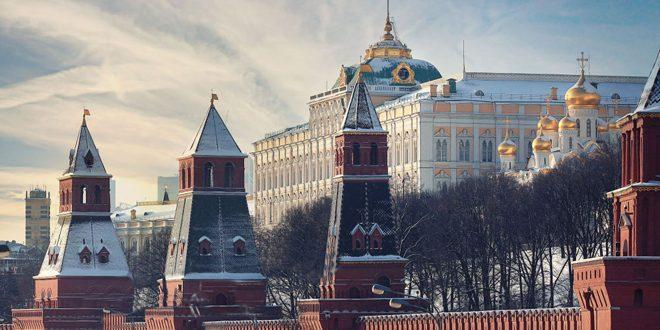 Москва: Договоренность по Сирии не была реализована не по вине России