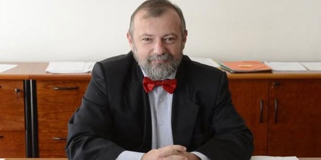 Кмоничек: Соглашение между Россией и США по Сирии «было бы хорошей новостью для Чехии»