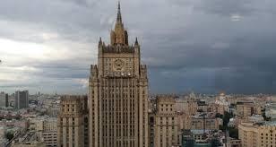 Российский диписточник: Москва требует от ООН разъяснения по гумплану ООН в восточном Алеппо и гарантии его выполнения