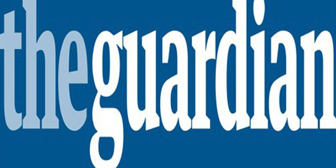 «The Guardian»: Террористы ДАИШ в Сирии получают государственные субсидии из фондов Великобритании