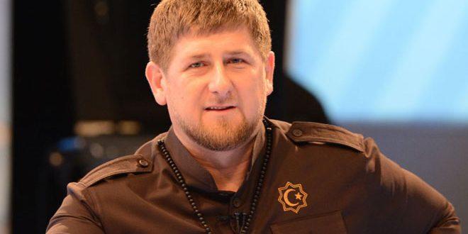Кадыров призвал турецкий режим экстрадировать из Турции террористов, ранее совершивших преступления в Чечне