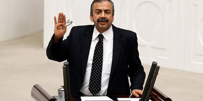 Демократическая партия народов: Теракт в Диярбакыр был направленпротив арестованных Эрдоганом депутатов от HDP