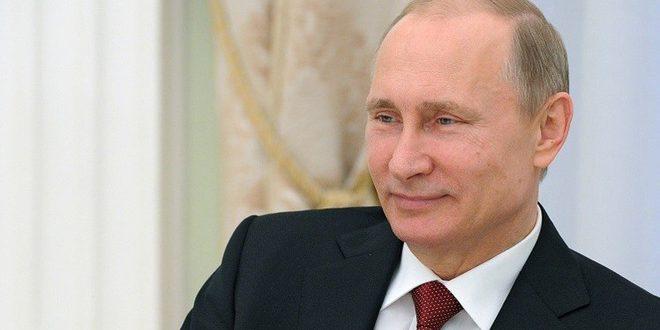 Путин и Эрдоган в ходе телефонного разговора обсудили политическое урегулирование сирийского кризиса