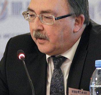 МИД РФ: Решение исполнительного совета ОЗХО по Сирии – политизировано и может иметь в качестве следствия определенные осложнения