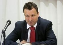 Словацкий публицист: ЕС не желает занять по кризису в Сирии позицию отличную от политики США