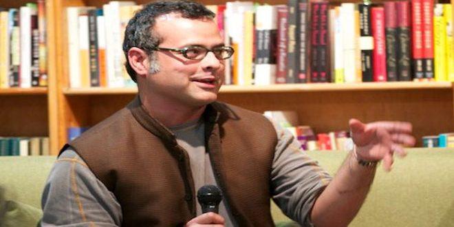 Индийский публицист: Поддерживавшие террористов в Сирии страны заплатят за свои ошибки