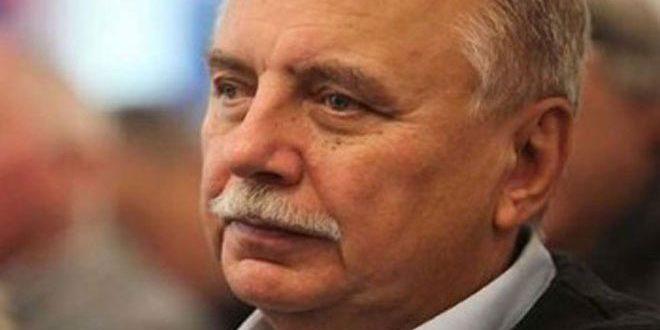 Крейчи: Ответственность за кризис в Сирии несут западные страны и турецкий режим