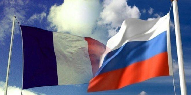 Лавров: Встреча в Астане по Сирии должна дополнять переговоры в Женеве