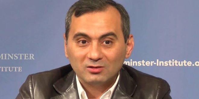 Бывший офицер турецкой разведки раскрыл роль Турции в поддержке и подготовке террористов ДАИШ