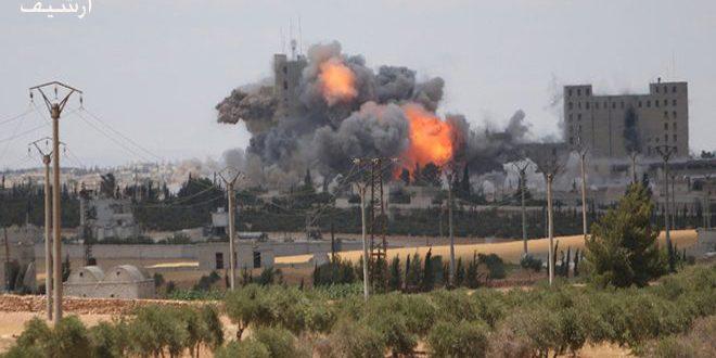 Картинки по запросу Ракка: США с коалицией бомбили сирийских детей
