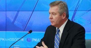 Гатилов: Москва подчёркивает равноправный характер участия различных сегментов сирийской оппозиции в Женеве