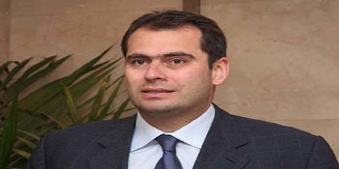 Лахуд: Сирийская армия подтвердила способность одновременно одерживать победы над бандформированиями и отражать израильские атаки