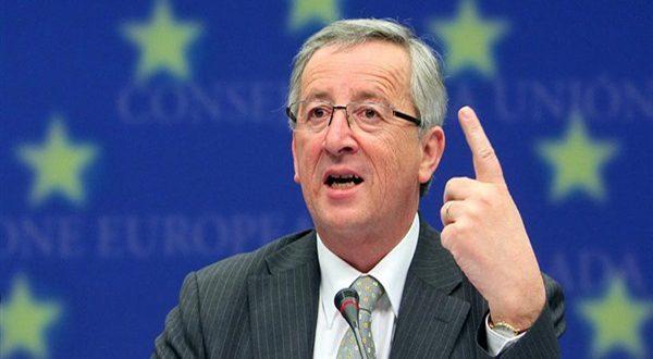 Глава Еврокомиссии: В случае, если Анкара восстановит смертную казнь — это станет «красной чертой» в переговорах о ЕС