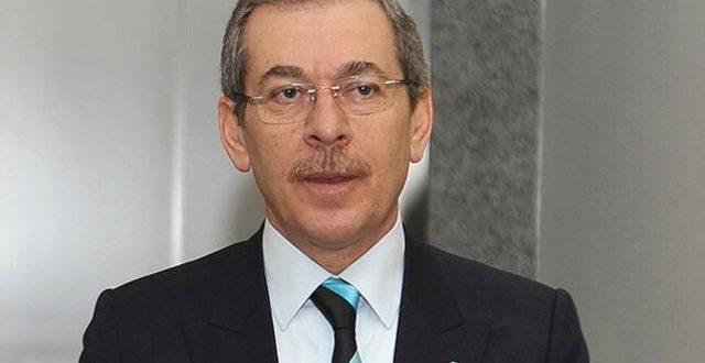 Бывший вице-премьер и министр финансов Турции: Режим Аль-Сауда ничем не отличаются от Катара