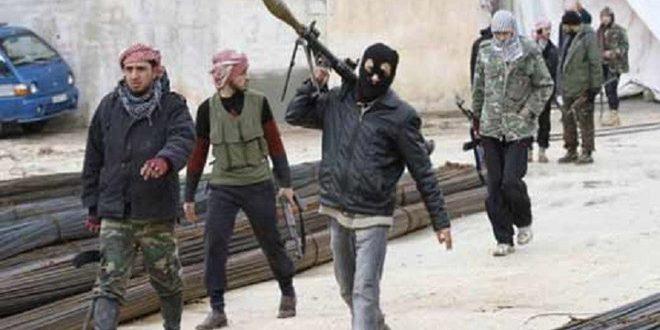 Глава спецназа США: ЦРУ закрыло программу по оказанию поддержки так называемой «умеренной оппозиции» в Сирии