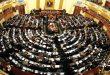 Египет: Политическое решение является единственным выходом из сирийского кризиса