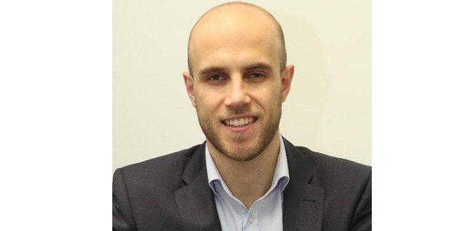 Журналист Newsweek уволился из-за отказа журнала опубликовать расследование работы миссии ОЗХО в Сирии