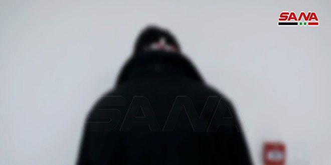 МВД сообщило об аресте гражданина, проводившего незаконные валютные операции