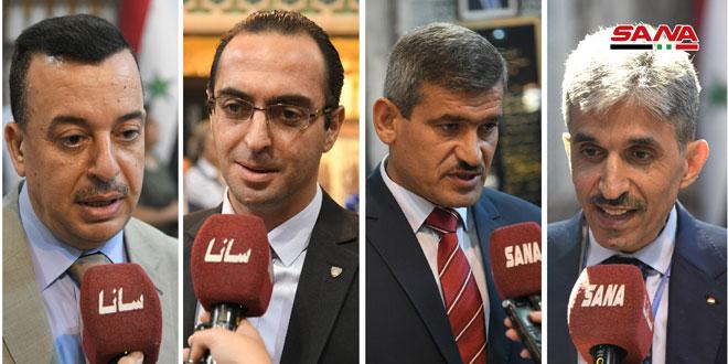 Депутаты Народного совета оценили рабочую программу, указанную в заявлении правительства