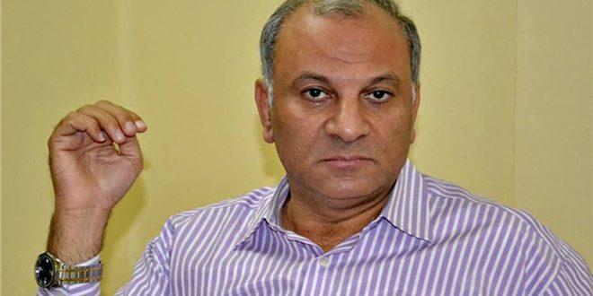 Египетский политик: Присутствие оккупационных сил США и Турции в Сирии служит интересам сионистской оккупации